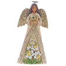 Heartwood Creek Jim Shore 6001573 December Angel