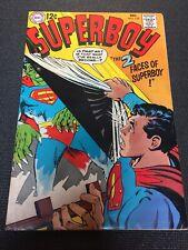 Superboy #152 FN/VF 1968 DC Comics Combine Shipping