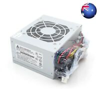 AU New HTPC SFX Micro ATX Delta 350W Power Supply PSU DPS-350JB-1B Acer S6610
