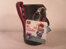 The Gibster Talking Golf Bag Golfster Desk Organizer / Pencil Holder / Can Cozy