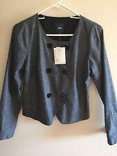 NWT Gap Women's  Jacket