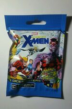 Dice Masters ~ The Uncanny X-Men ~ Booster Pack Lot x10  New, Sealed Marvel