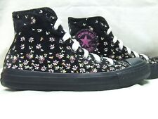 SCARPE SHOES UOMO DONNA VINTAGE CONVERSE ALL STAR  tg. 5,5 - 38 (022)