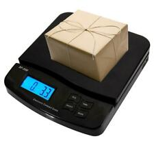 55lb X 01oz Digital Postal Shipping Scale Weight Postage Kitchen Counting 25kg