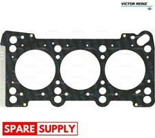 GASKET, CYLINDER HEAD FOR AUDI SKODA VW VICTOR REINZ 61-34145-20