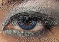 Lentille de couleur Blue Sapphire / Bleu Saphir // 3 Tons // Valable 3 Mois
