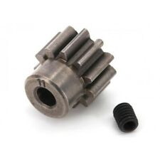 Traxxas TRA 11 Tooth 32 Pitch Pinion Gear 6747 Tra6747