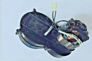 X 2 Black /& Decker Tosaerba Lama 34cm erba tosaerba EMAX34 tipo 4 solo