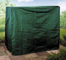 Hammock Cover Garden Patio Furniture Protection Waterproof Heavy Duty Zippers