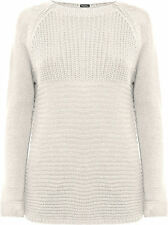 Witchery Thin Jumpers & Cardigans for Women
