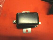 MOPAR 1960-1969----NEW-  Voltage Regulator    # VR101