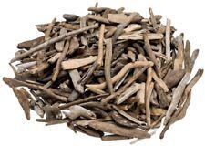 NaDeco® Treibholz natur 3-7cm 0,5Kg   Dekoholz   Driftwood   Schwemmholz   Deko