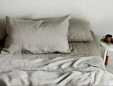 Bettwäschegarnituren im Landhaus-Stil mit Reißverschluss