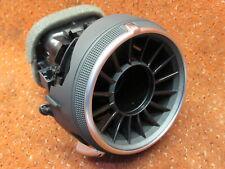 8S1820952 Air Vent Air Nozzle Output Truck Nozzle Centre Right Audi Tt Fv 8S