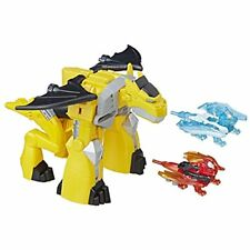 Transformers Rescue bots Bumblebee (hasbro C1122eu4)