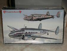 Classic Airframes 1/48 Scale Lockheed Model 14 / Hudson Mk.I