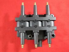DODGE CHRYSLER JEEP Ignition Coil Replacement NEW OEM MOPAR