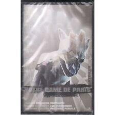 Cocciante, Plamondon Panella MC7 Notre Dame De Paris (Platinum) OST / Sigillata
