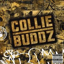 Collie Buddz, Collie Buddz