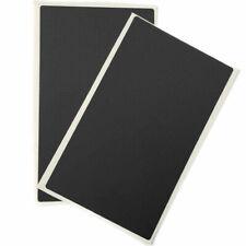 50X Touchpad Sticker for Thinkpad T430S T430Si T410 T410i T420 T420i T530 T530i