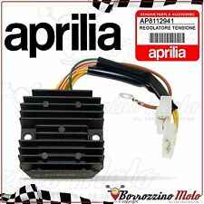 REGULATEUR DE TENSION OEM AP8112941 ORIGINAL APRILIA PEGASO IE 650 2001-2004