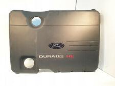 Ford Mondeo 3 III Motorabdeckung Abdeckung Motor Verkleidung 1S7G6A949AH DIESEL