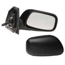 TOYOTA COROLLA 2002-2007 MANUAL DOOR WING MIRROR DRIVER SIDE OFF SIDE