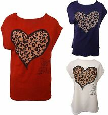 Unbranded Animal Print Other Women's Tops