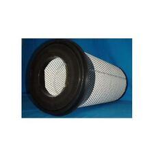 02250168-053 Sullair Air Intake Filter Replacement Air Compressor Parts