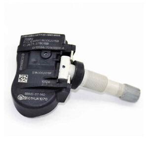 TIRE PRESSURE BBM237140B SENSOR TPMS For Mazda 6 5 3 2 MX5 RX8 CX7