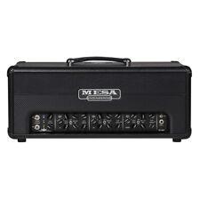 Mesa Boogie TC-100 Triple Crown Head