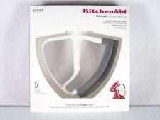 KFE5T KITCHENAID GENUINE FLEX EDGE BEATER  FOR 4.5,5Q TILT HEAD MIXER HEIDELBERG
