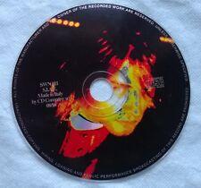 Nirvana – See You Soon - cd ( rare )