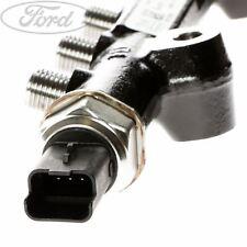 Genuine Ford C-Max Galaxy S-Max Mondeo MK4 Focus MK3 Fuel Supply Rail 1697685