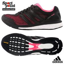 Adidas adizero BOSTON BOOST 5 Damen Laufschuhe Running Schuhe 36,5 Neu Ovp.