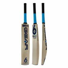 Team Sports Cricket Bat Original Striker Batsman Net Practice All Tournament