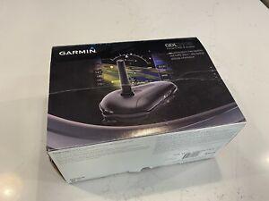 Garmin GDL 39 3D