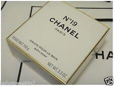 Chanel N°19 #19 Fresh Bath Soap