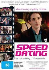 Speed Dating (DVD, 2008)