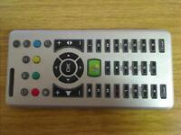 Original Fernbedienung Medion OR25E RF Remote Control