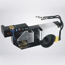 Schalter Switch Drehzahlregler Elektronik für Bosch GSH 10 -GÜNSTIG (3053)