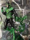 "DC Multiverse 7"" Batman Earth 32 Green Lantern Dawnbreaker McFarlane Toys Nights"