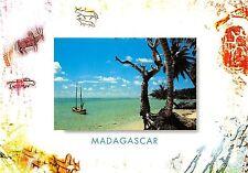 BR25763 Madagascar Ile Sainte Marie 2 scans madagascar