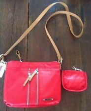 468419730e66 Shoulder Bag · Satchel. Satchel · Tote. Tote · Crossbody