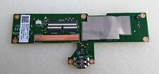 Nexus 7 (2013 Wifi) Charge Board