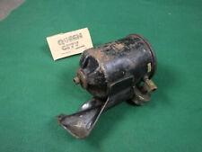 49 50 51 52 53 Flathead Ford V8 oil filter canister 24 stud 8BA 8RT