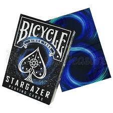 Bicycle 1034630 Stargazer Playing Cards