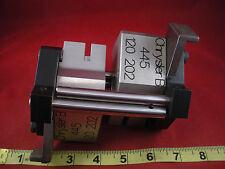 Rexroth 3-843-204-247 Mounting Set Bosch Z 3 843 204 247 Chrysler B 445 120 202