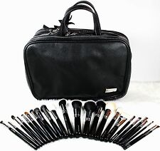 ZOEVA Makeup Artist Brush ZOE BAG 25 brushes + Bag