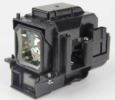 Projector VT-75LP VT75LP Lamp in Housing for NEC VT460